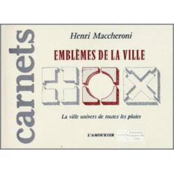 Emblèmes-ville-amourier-9782911718250-