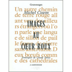 9782911718083-images coeur-amourier-