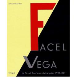 Facel Vega 1939-1964 (2 volumes)  ETAI