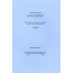 LE CINÉMA DE CÉLINE par Jacques D'ARRIBEHAUDE Librairie Automobile SPE LE CINÉMA DE CÉLINE