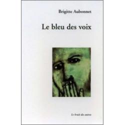LE BLEU DES VOIX Librairie Automobile SPE 9782914461443