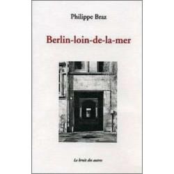 9782914461870 Berlin-loin-de-la-mer LE BRUIT DES AUTRES