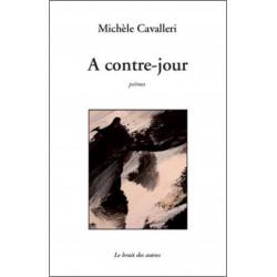 A CONTRE JOUR Librairie Automobile SPE 9782356520944