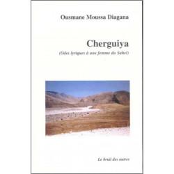 9782909468792 Cherguiya  Cherguiya LE BRUIT DES AUTRES