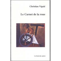 9782909468761 Le carnet de la roue LE BRUIT DES AUTRES