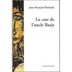 LA CASE DE L'ONCLE BARJE Librairie Automobile SPE 9782914461696