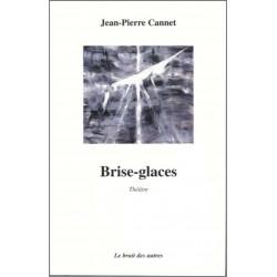 9782914461054 Brise-glaces LE BRUIT DES AUTRES