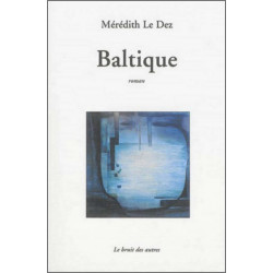BALTIQUE Librairie Automobile SPE 9782356521149