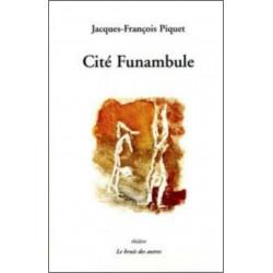CITE FUNAMBULE Librairie Automobile SPE 9782356520449