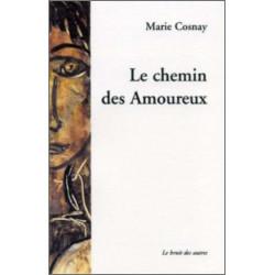 9782914461931 LE CHEMIN DES AMOUREUX