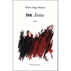 EVA EVITA Librairie Automobile SPE 9782914461566