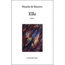 ELLE Librairie Automobile SPE 9782356521156