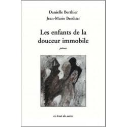LES ENFANTS DE LA DOUCEUR IMMOBILE Librairie Automobile SPE 9782356521057