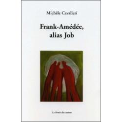 FRANCK AMÉDÉE ALIAS JOB Librairie Automobile SPE 9782914461559