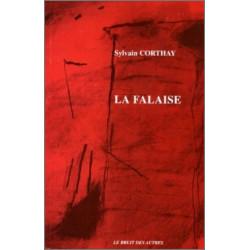 LA FALAISE Librairie Automobile SPE 9782909468266