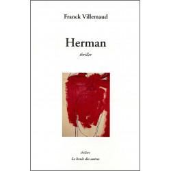 HERMAN Librairie Automobile SPE 9782356520463