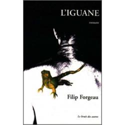 L'IGUANE Librairie Automobile SPE 9782914461474