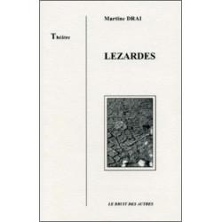 LEZARDES Librairie Automobile SPE 9782909468389