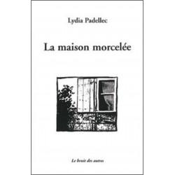 LA MAISON MORCELÉE Librairie Automobile SPE 9782356520579