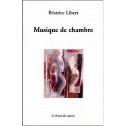 MUSIQUE DE CHAMBRE Librairie Automobile SPE 9782356520418