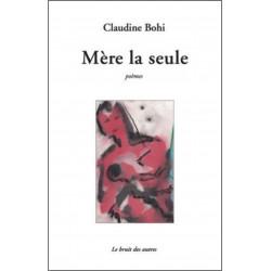 MÈRE LA SEULE Librairie Automobile SPE 9782356521170