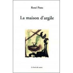 LA MAISON D'ARGILE Librairie Automobile SPE 9782356520050