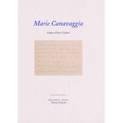 MARIE CANAVAGGIA Librairie Automobile SPE MARIE CANAVAGGIA