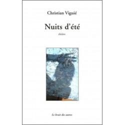 NUITS D'ÉTÉ Librairie Automobile SPE 9782356520708