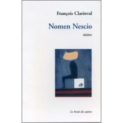 NOMEN NESCIO Librairie Automobile SPE 9782914461306