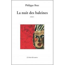 LA NUIT DES BALEINES Librairie Automobile SPE 9782356520807