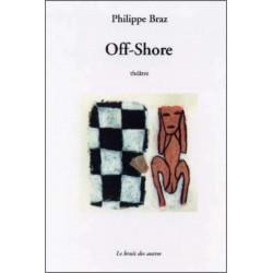 OFF-SHORE Librairie Automobile SPE 9782914461535