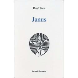 JANUS Librairie Automobile SPE 9782914461092