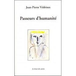 PASSEURS D'HUMANITÉ Librairie Automobile SPE 9782356520616
