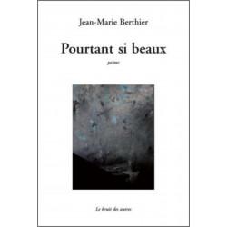 POURTANT SI BEAUX Librairie Automobile SPE 9782356520906