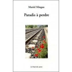 PARADIS A PERDRE Librairie Automobile SPE 9782356520203