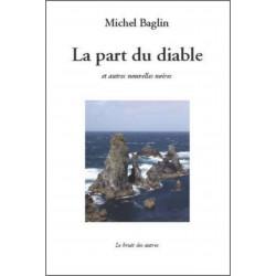 LA PART DU DIABLE ET AUTRES NOUVELLES NOIRES Librairie Automobile SPE 9782356520838
