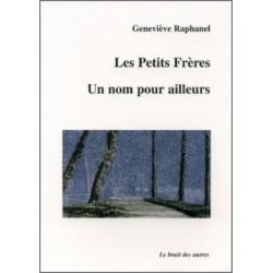 LES PETIT FRÈRES Librairie Automobile SPE 9782909468983