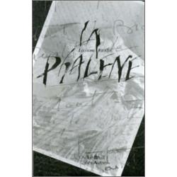 LA PHALÈNE Librairie Automobile SPE 9782909468051