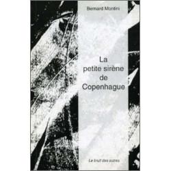 LA PETITE SIRÈNE DE COPENHAGUE Librairie Automobile SPE 9782909468099