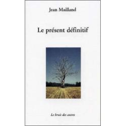LE PRÉSENT DÉFINITIF Librairie Automobile SPE 9782914461511