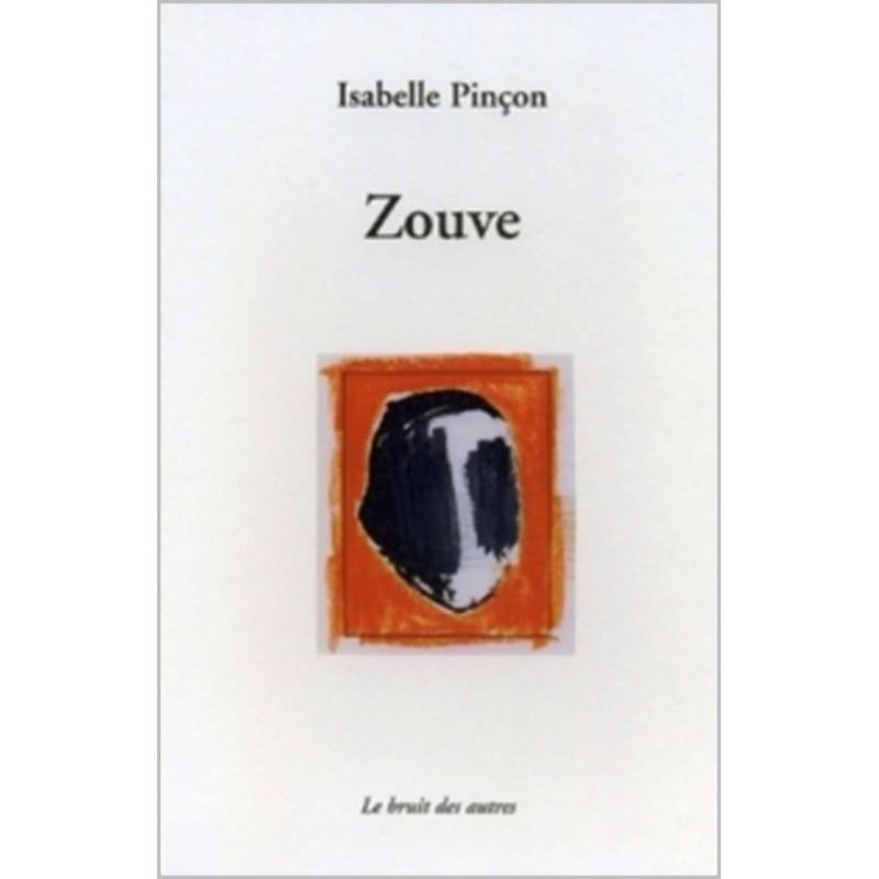 ZOUVE suivi de D'ÉCLAIRAGE PUBLIC Librairie Automobile SPE 9782914461399