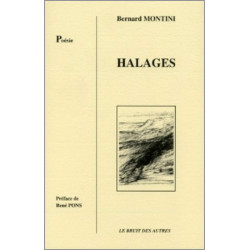 HALAGES Librairie Automobile SPE 9782909468433