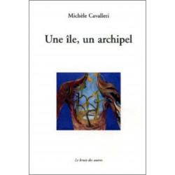 UNE ÎLE UN ARCHIPEL Librairie Automobile SPE 9782356520210