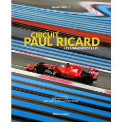 CIRCUIT PAUL RICARD - Les...