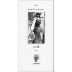 Aral De Jean-Marie Barnaud Edition L'amourier Librairie Automobile SPE 9782911718601