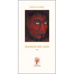 Dialogues avec Satan De Jean-Luc Coudray Edition L'Amourier Librairie Automobile SPE 9782915120424