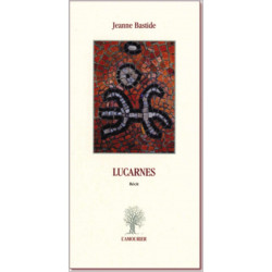 Lucarnes De Jeanne Bastide Edition L'Amourier Librairie Automobile SPE 9782915120219