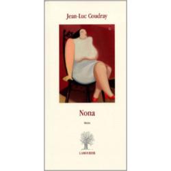 Nona De Jean-Luc Coudray Edition L'Amourier Librairie Automobile SPE 9782915120172