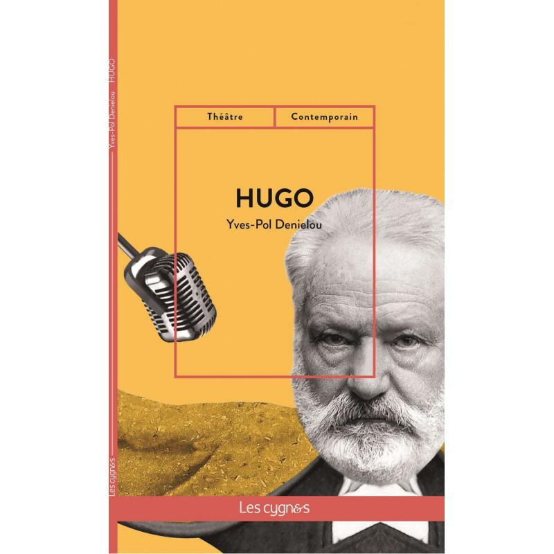 9782369442639 Hugo De Denielou Yves-Pol