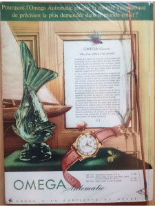 L'ANNÉE AUTOMOBILE N°2 1954-1955 Librairie Automobile SPE Année Auto 1954